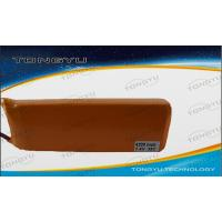Buy quality High Discharge Rate LiPo RC Battery Pack7.4V 4200mAh 35C For RC Planes at wholesale prices