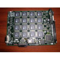 Buy cheap Parts and PCBs for Fuji Frontier Minilabs product