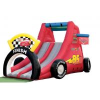Buy cheap Inflatable Slide/Sliding Inflatable (SL-01) product