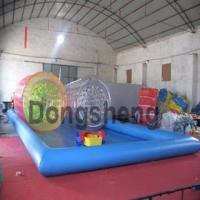 Buy cheap Water Roller Products, Water Product product