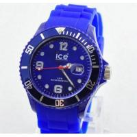 Buy cheap Latest Fashion Silicone Watch with Calender product