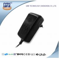 High Efficiency Switching Regulated Power Supply 90V - 264V AC