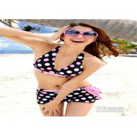 "Buy quality 63"" 64""  Sublimation Paper For Cotton swimsuit with Clear Printing effect at wholesale prices"