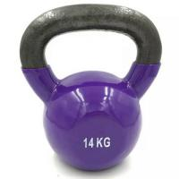 Buy cheap Durable Pro Grade Kettlebells Fitness Workout Body Equipment Wear Resistant product