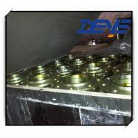 Cast comercial flanges light type  slip on Made in China