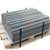 Buy cheap 0.25-18mm Stainless Steel Straight Wire SUS 302 304 316 Custom Length product