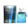 Lonkoom 454 Le Male Essence De Parfum GMPC Men'S Colognes for sale