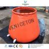 Buy cheap Onion Shape Flexible Drinking Water Tank from wholesalers