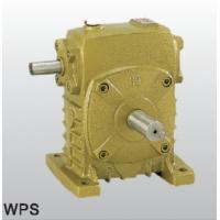 Buy cheap gearbox motorgear motor shaft product