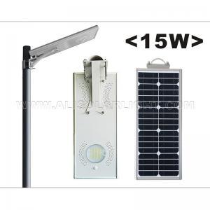 Buy cheap solar led street light, led solar street light, solar led light product
