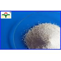 Buy quality Dust Suppression Agent CMC Carboxymethyl Cellulose Gum to Suppress Mineral Powder at wholesale prices