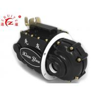 Buy cheap Compact & Powerful Electric Powered Gearbox With Load Capacity Up To 2000 KGS from wholesalers
