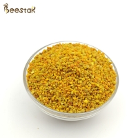 Natural Fresh Organic Mixed 20kgs Raw Honey Bee Pollen Low Fat for sale