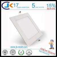 China Fire resistance cool white led drop ceiling light panels housing on sale
