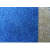 Buy cheap Eco - Friendly Natural Hemp Fireproof Fiberboard , Fire Rated Insulated Panels product