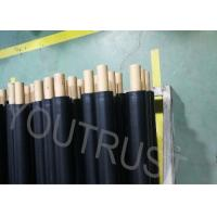 Buy cheap Auto Wiring Harness Wrapping Tape Vinyl Electrical Tape Jumbo Roll Tape product