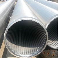 Buy cheap 15mm Stainless Steel Forming Wire from wholesalers