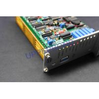 Buy cheap High Temperature Tolerance Rust Proof Speed Controller For Sasib Cigarette from wholesalers