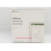 Buy cheap LCD Online Activation Office 2019 License Key Office 2019 HB product