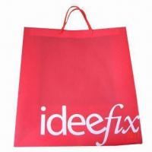Buy cheap PP Packing Bag, Ultrasonic Binding product