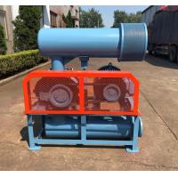 Buy cheap China products/suppliers.Roots Blower (Compressor) , Roots Vacuum Pump BC6005 product