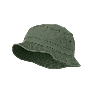 Buy cheap 56cm Outdoor Women Men Bucket Caps For Climbing product