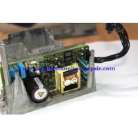 Buy cheap Medical MP40 MP50 Patient Monitor Power Supply Board M80003-60002 TNR149501 from wholesalers