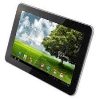 Buy cheap 0 portable 10 inch Wifi Touch screen MID Notebook computer product