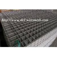 Buy cheap Stainless Steel Welded Panel (DCL01) product