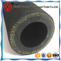 Buy cheap SAND BLASTING HOSE ABRASION RESISTANT 38MM 20 BAR CHINA MANUFACTURER product