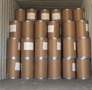 Buy cheap 500g/L SC 50%WP Fluazinam Fungicide Formulation CAS 79622-59-6 product