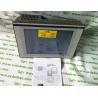 Buy cheap DSQC 377B DSQC 377B from wholesalers