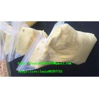 Buy cheap research chemical powder 99.8 % purity MDPEP Strong Effect mdpep Pharmaceutical from wholesalers