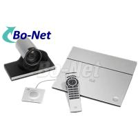 Buy cheap CTS SX20N C 12X K9 SX20 Cisco Video Conferencing Hardware TelePresence System Camera product