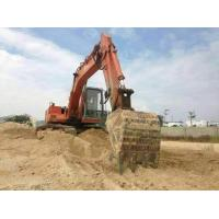 Japan 12t Crawler Excavator For Sale,Used EX120,ZX120,PC120 Crawler Digger For Sale
