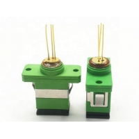 Buy cheap Fiber Laser PIN Diode With Receptacle FTTH Receiver product