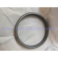 Buy cheap VIRGIN CARBIDE MATERIAL TUNGSTEN CARBIDE RINGS YS2T CARBIDE RINGS product