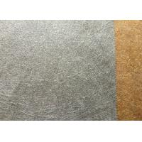 Buy cheap Light Weight High Temperature Fiber Board Low Water Absorption Easy Installation product