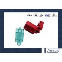 Buy cheap Circuit Breaker Truck In Circuit Protection For Automotive Circuit Breakers product