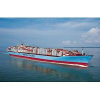 Buy cheap Sea Freight Forwarding Services to Tema,Ghana product