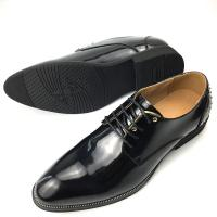 Buy cheap Business Affairs Mens Leather Dress Shoes Unrivalled Sophisticated Appearance from wholesalers