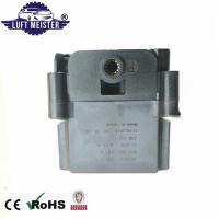 Buy cheap Air Suspension Solenoid Valve Block BMW Airmatic Valve Block product