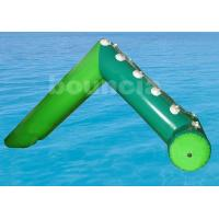 Buy cheap water whoosh slide(11) WS03 product