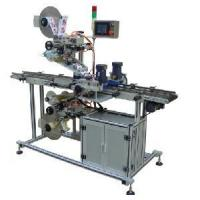Buy cheap Labeling Machine (ZHTBS01) product