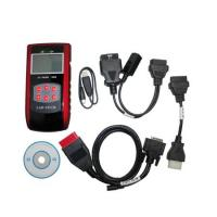 Buy cheap ALK CI PROG 300 Remote and Car Chip Adapter CI-PROG 300 product