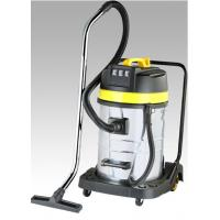 China industrial car wash vacuum cleaner on sale