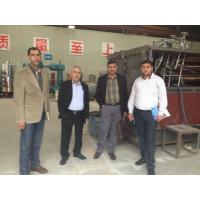 Buy cheap KDO-300 TYPE Oxygen Plant , Air Separation Equipment For Industrial And Medical product