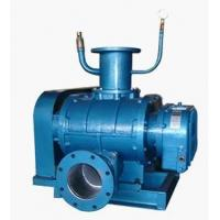 Buy cheap shrimp aeration roots blower product