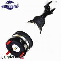 Buy cheap Front Left Right Air Suspension Body Kits Jeep Grand Cherokee WK2 Car Struts product