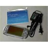 China SONY psp 3000 playstation 3  psp 2000  psp 1000 nintendo wii console  wii fit plus bundle  video gam on sale